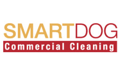 SmartDog Cleaning